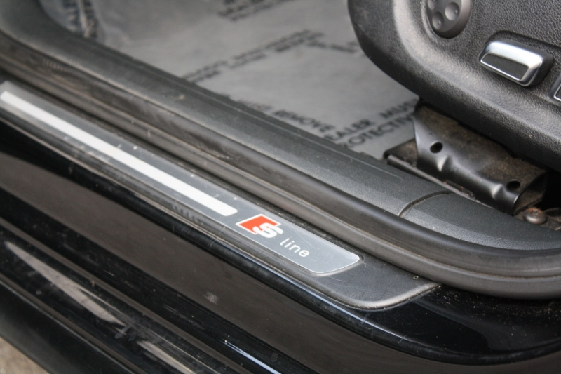 Audi A4 2014 price $13,988