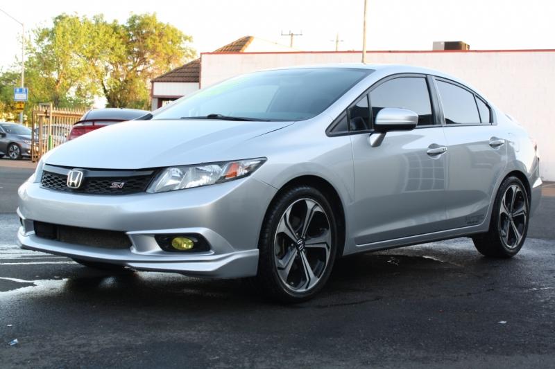 Honda Civic Sedan 2014 price $16,988