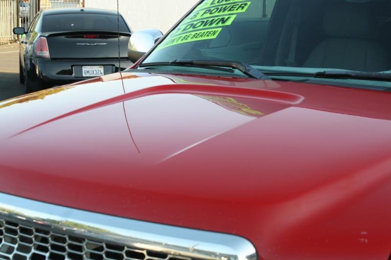 GMC Sierra 1500 2012 price $20,988