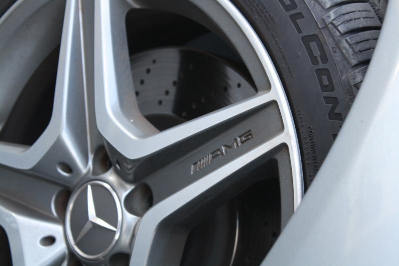 Mercedes-Benz C-Class 2008 price $20,500