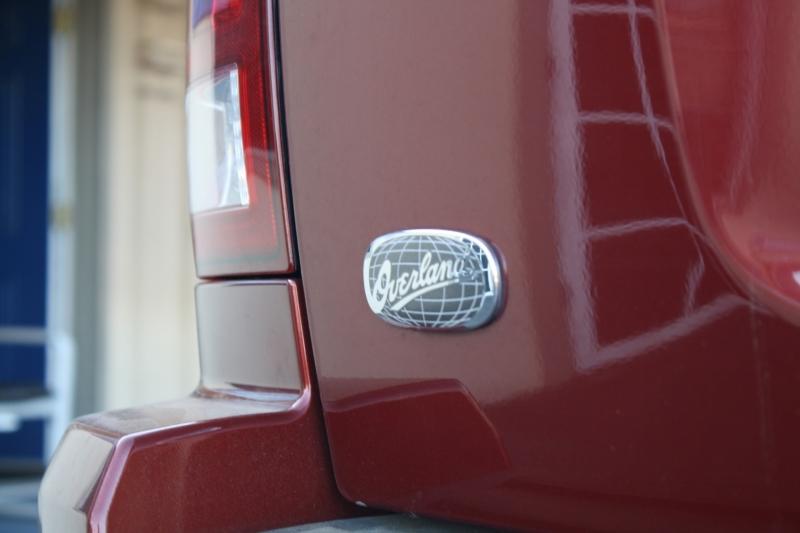 Jeep Grand Cherokee 2008 price $11,984