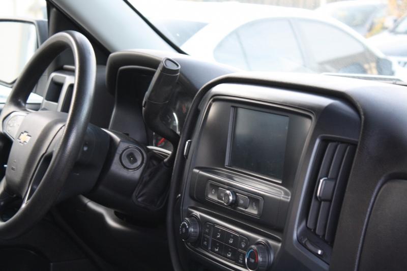Chevrolet Silverado 1500 2016 price $23,999