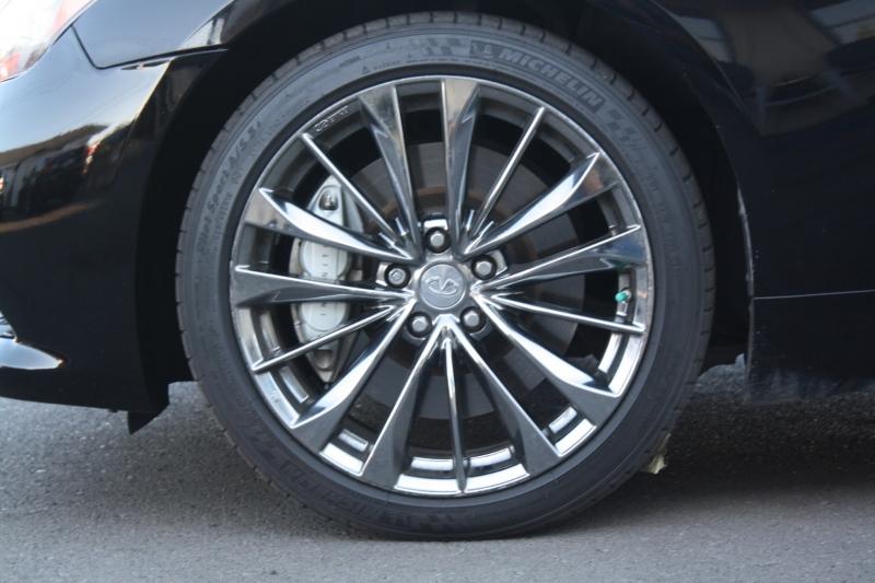 Infiniti G37 Coupe 2013 price $14,996