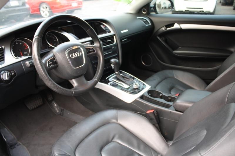 Audi A5 2010 price $11,999