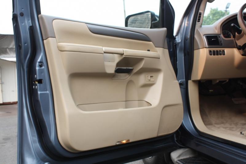 Nissan Armada 2012 price $13,988