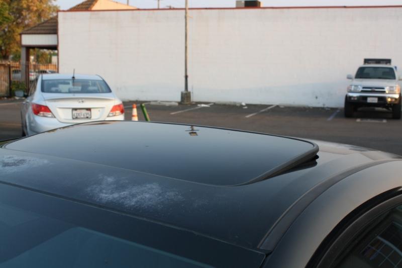 Honda Civic Cpe 2012 price $11,985