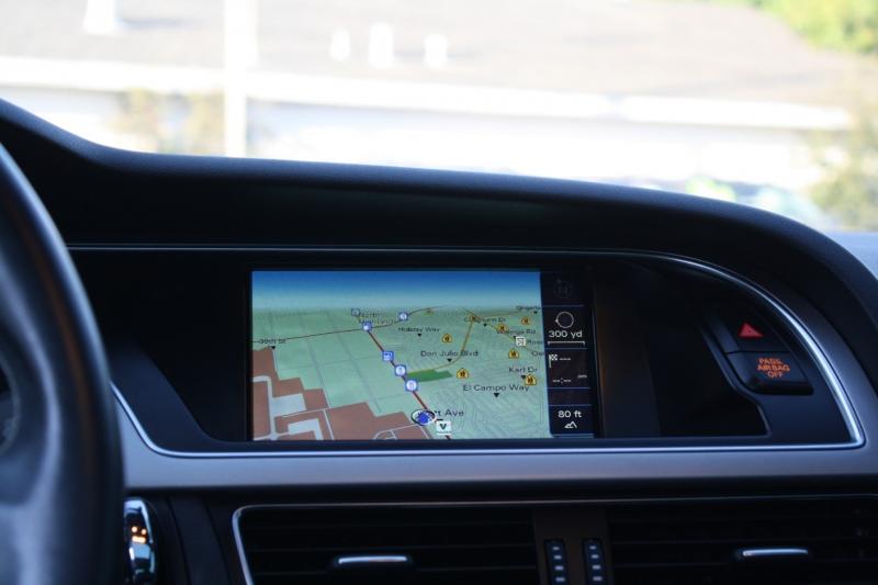 Audi S5 2010 price $17,994