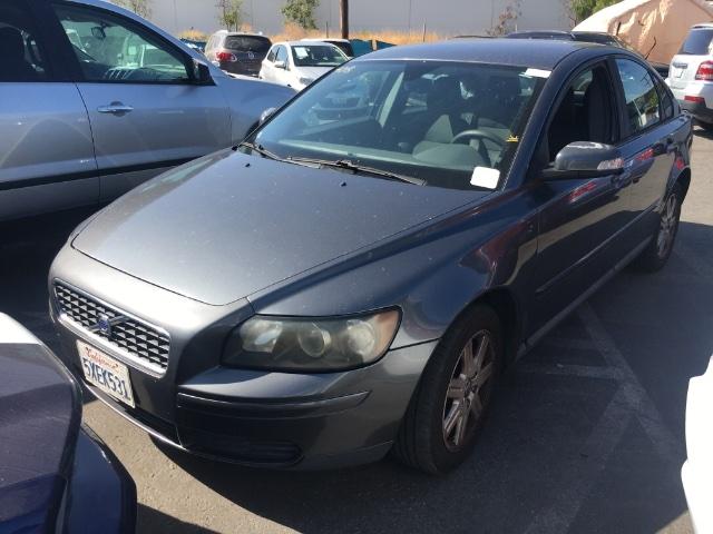 Volvo S40 2007 price $3,650
