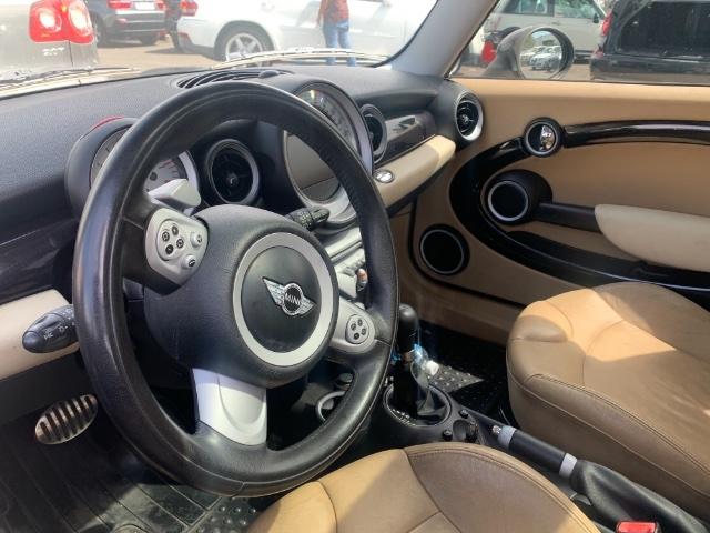 MINI Cooper 2007 price $3,850