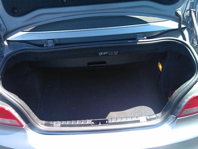 BMW 1 Series 2011 price $6,450