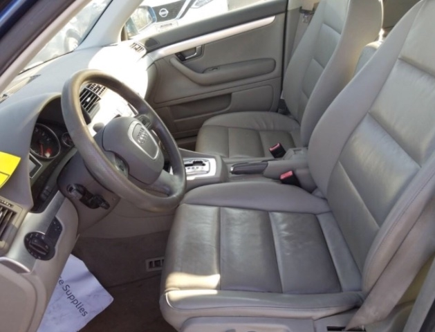 Audi A4 2006 price $3,150