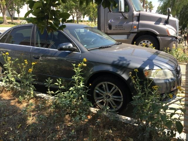 Audi A4 2008 price $4,850