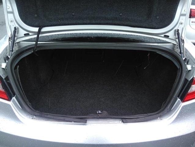 Chrysler 200 2012 price $4,650
