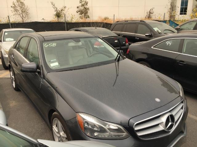 Mercedes-Benz E-Class 2014 price $18,550