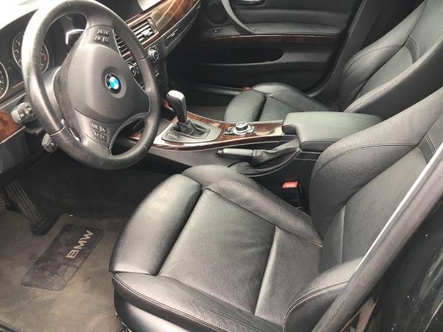BMW 3 Series 2011 price $8,950