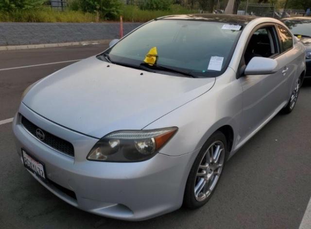 Scion TC 2005 price $3,450
