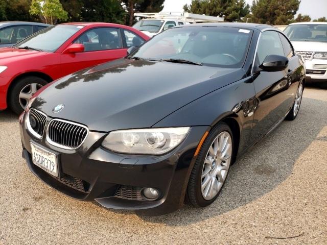 BMW 3 Series 2011 price $8,050