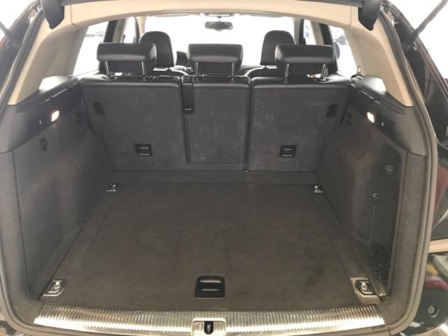 Audi Q5 2009 price $7,950