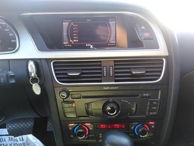 Audi A5 2010 price $6,850