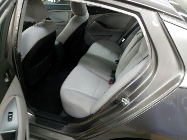 Kia Optima 2013 price $8,450