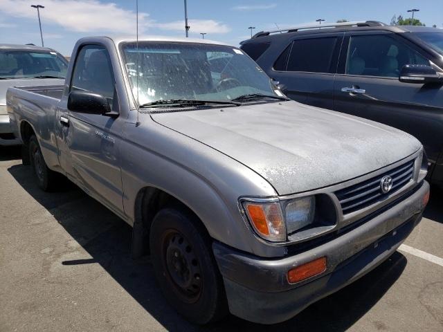 Toyota Tacoma 1996 price $3,500