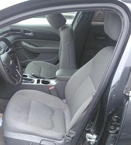 Chevrolet Malibu 2015 price $8,750