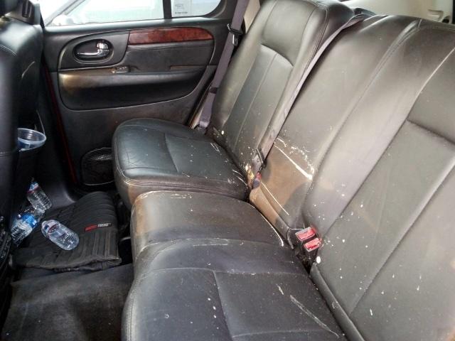 GMC Envoy 2005 price $3,350