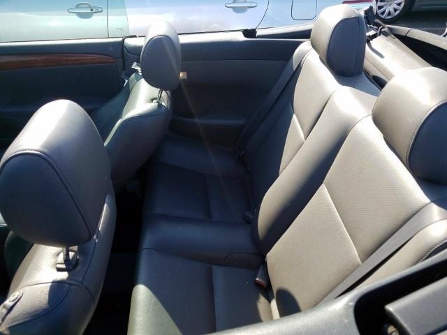 Toyota Camry Solara 2006 price $5,650