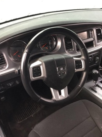 Dodge Charger 2013 price $8,450