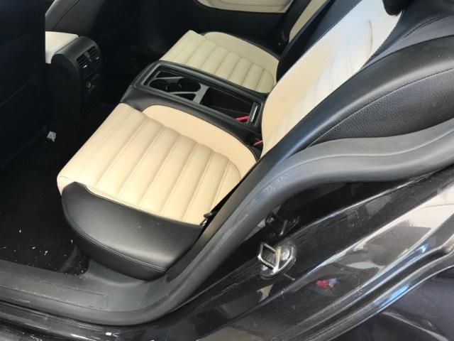 Volkswagen CC 2010 price $5,250