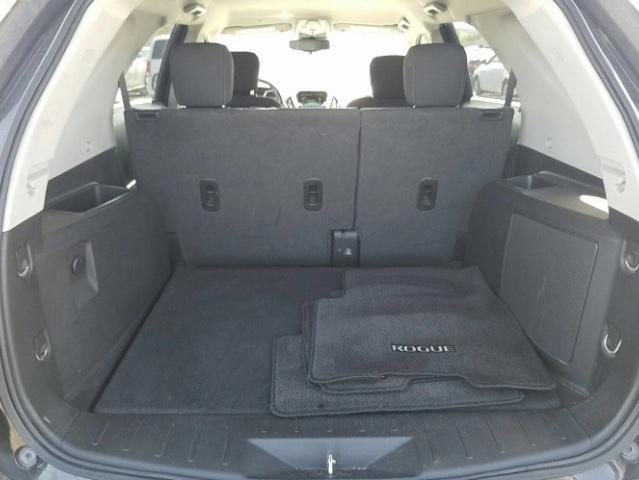 Chevrolet Equinox 2015 price $8,950
