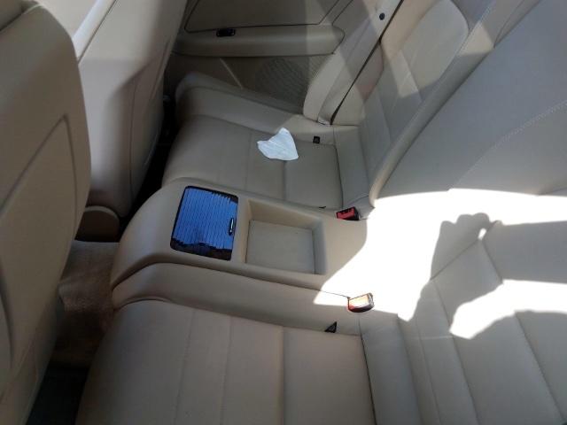 Mercedes-Benz E-Class 2011 price $13,250