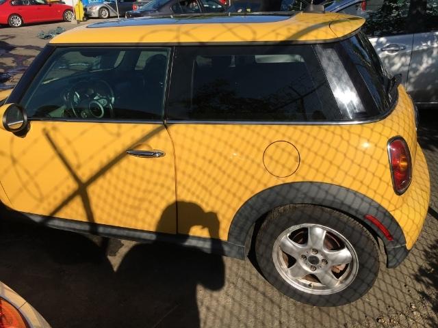 MINI Cooper 2005 price $3,450