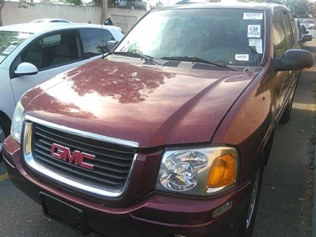 GMC Envoy 2003 price $3,950