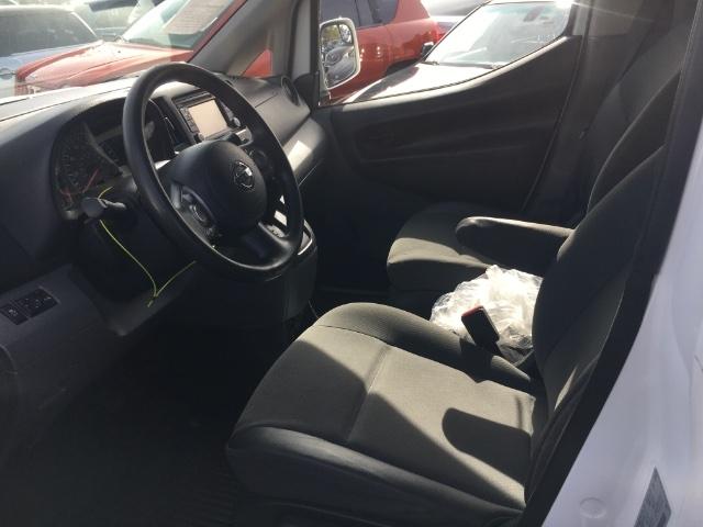Nissan NV200 2014 price $9,950