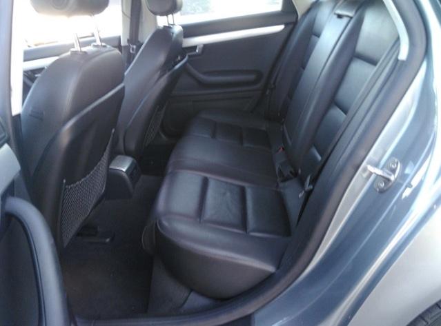 Audi A4 2008 price $3,950