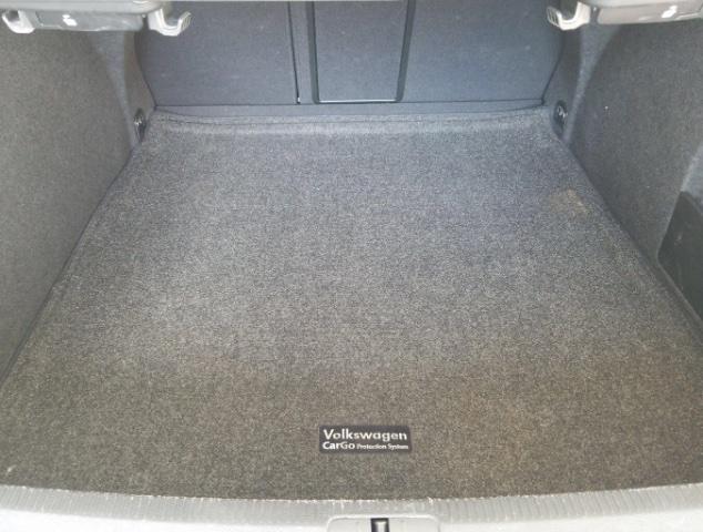 Volkswagen CC 2014 price $7,950