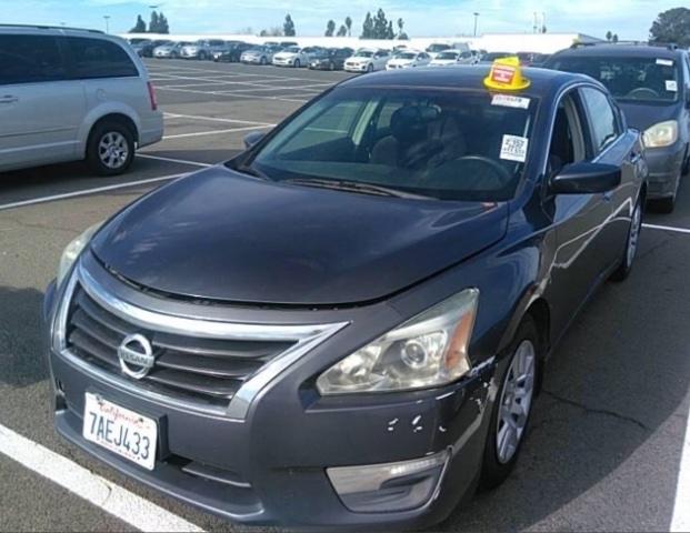 Nissan Altima 2013 price $6,250
