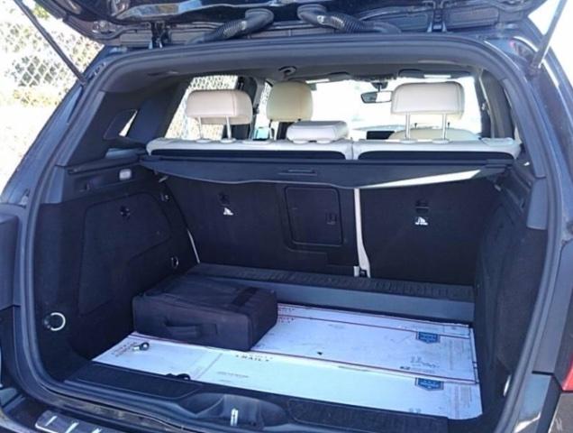Mercedes-Benz B-Class 2014 price $10,450