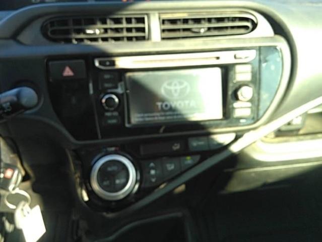 Toyota Prius C 2015 price $6,950