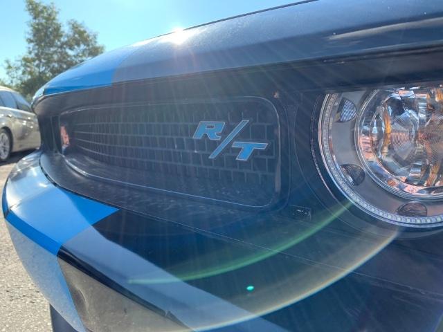 Dodge Challenger 2014 price $13,550