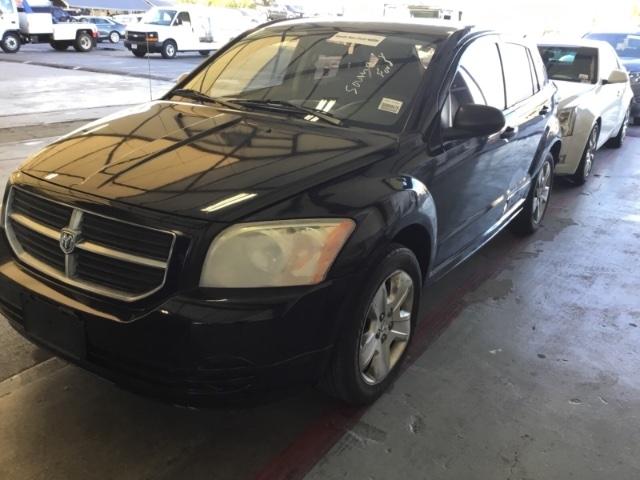Dodge Caliber 2007 price $3,250