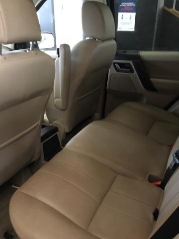 Land Rover LR2 2013 price $10,750