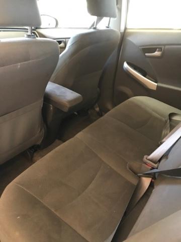 Toyota Prius 2011 price $6,950