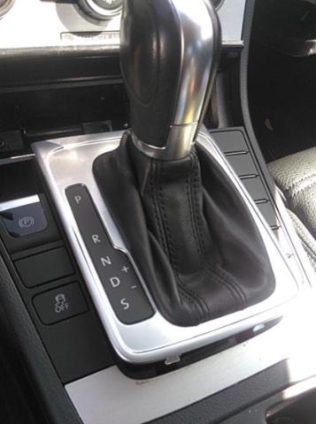 Volkswagen CC 2013 price $7,250