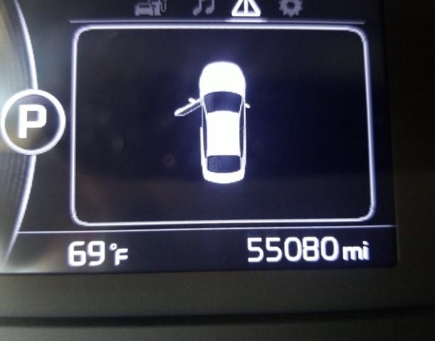 Kia Optima 2018 price $12,450