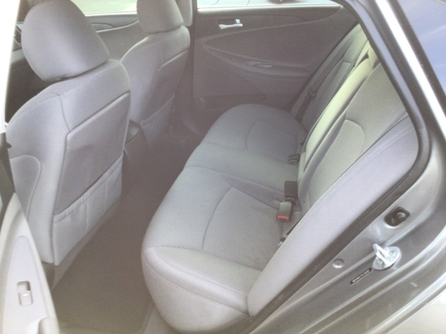 Hyundai Sonata 2013 price $5,650