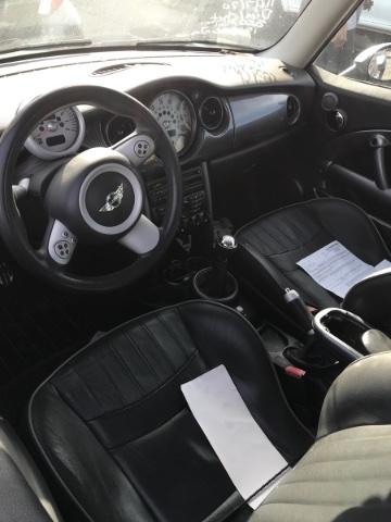 MINI Cooper 2006 price $3,850