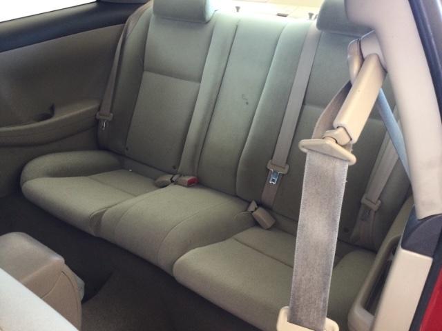 Toyota Camry Solara 2006 price $3,550