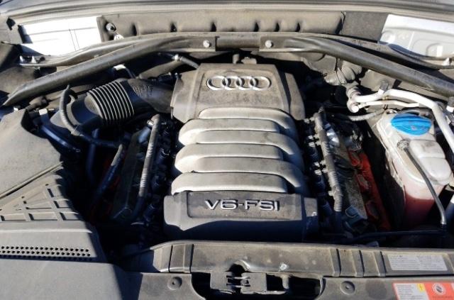 Audi Q5 2010 price $6,950